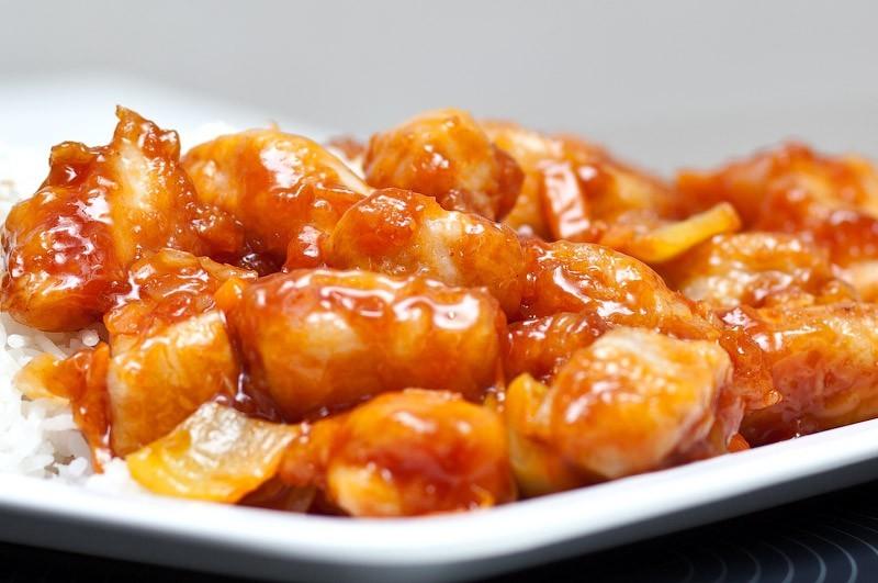 рецепт соуса из красной смородины с чесноком на зиму